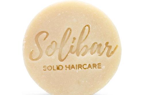 SOLIBAR - Shampoo Bar, Pina Colada