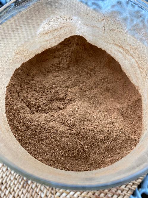 Cinnamon, Ground 100g