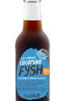 Cocomino Fysh Sauce