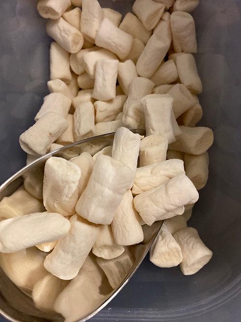Marshmallow, Vanilla 100g