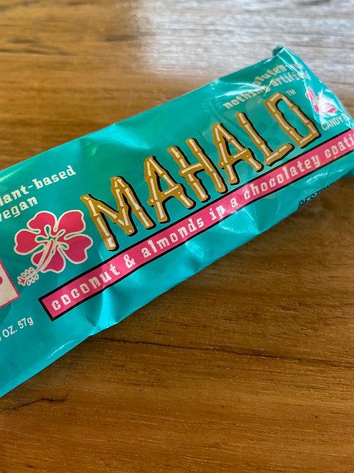GO MAX GO - Mahalo