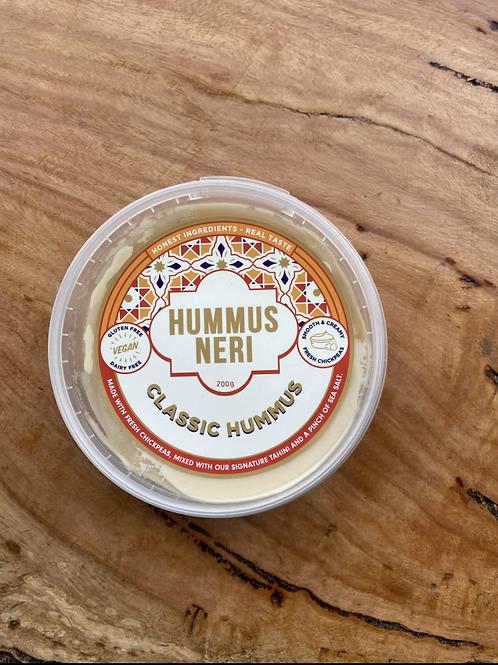 NERI - Hummus, Classic