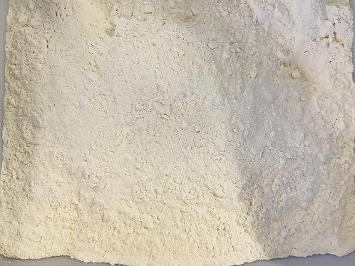 FLOURS - Bakers Flour, UNBLEACHED, Organic 500g