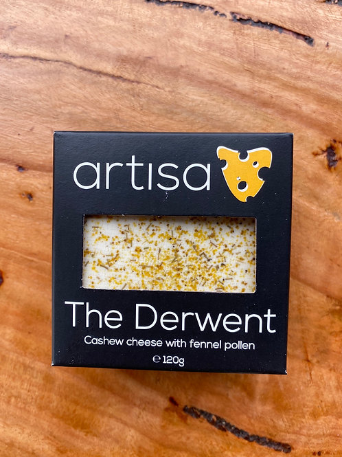 ARTISA - The Derwent