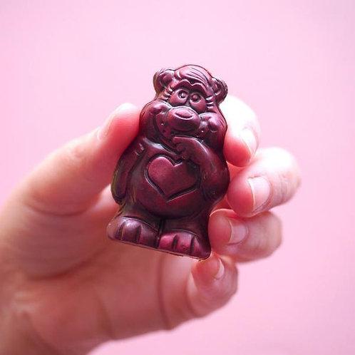 TREAT DREAMS - Strawberry Filled Bears 2pk