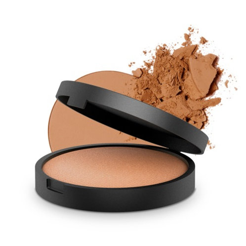 Baked Mineral Bronzer Sunkissed