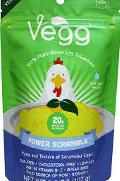 VEGG - Power Scramble
