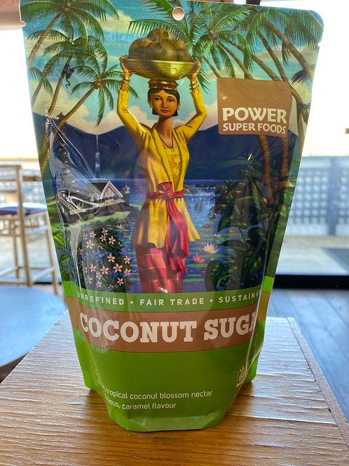 Coconut Sugar 500g