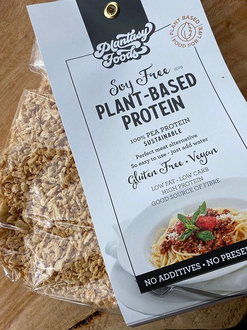 PLANTASY FOODS - Mince alternative Pea Protein 150g
