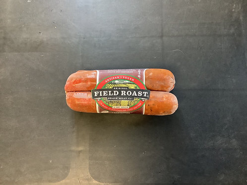 FIELD ROAST MEXICAN CHIPOTLE SAUSAGES 368G