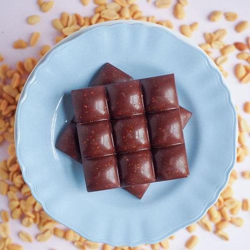 TREAT DREAMS - Peanut Crunch Bar