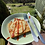 Thumbnail: VMAS - Vegan Egg 10pack