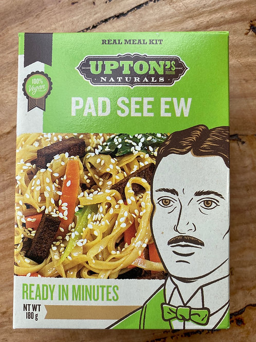 UPTON'S - Pad See Ew 180g