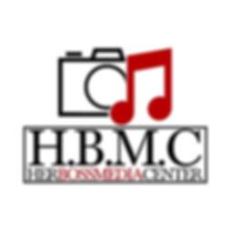HerbossMediaCenter Logo.jpg