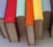 澳門葡韻教室,澳門葡文課程,澳門學葡文,澳門葡語課程,澳門葡萄牙語