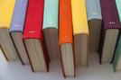 Clubes de Lectura en la Biblioteca Pública: Club de lectura juvenil (de 10 a 13 años)