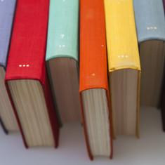 ¿Cómo leer libros gratis y baratos?