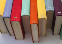 15 Great Books in Translation