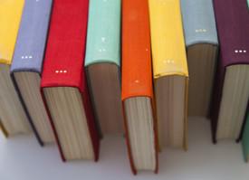 Порядок заполнения книги учета доходов ИП на патентной системе налогообложения