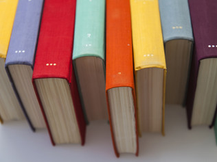 Elejandría, una colección de libros digitales en español