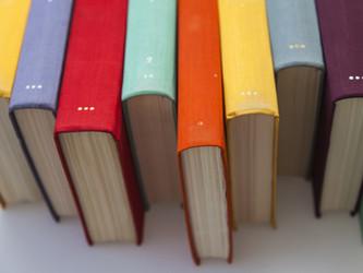 עריכת ספרות וגם עריכה ספרותית