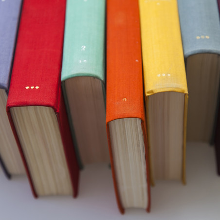 Author's Corner: Why You Need to Read My Book