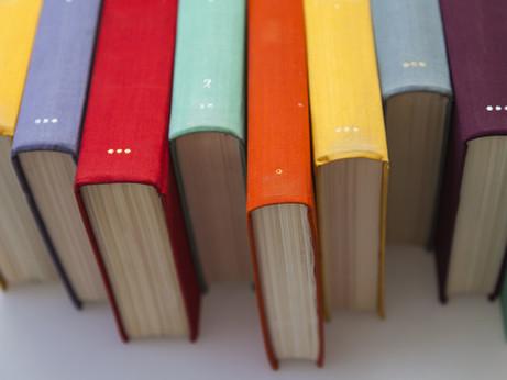 Дети боятся читать. Почему?
