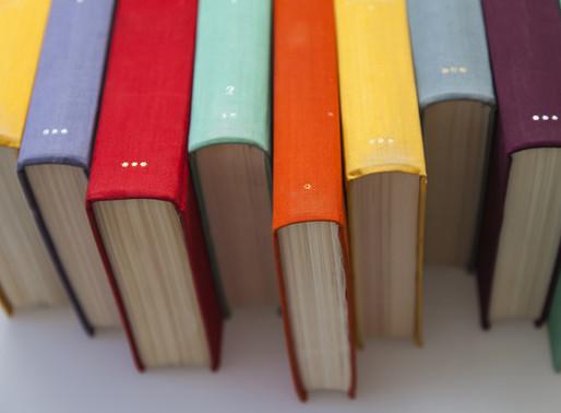 Counterterrorism & P/ CVE Research Books & Sources