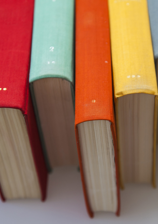 READING & MATH TUTORIAL