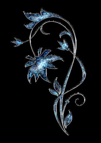 bluedecor3.png