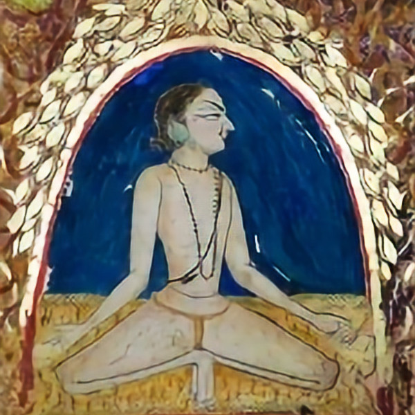 Seasonal Ayurvedic Yoga