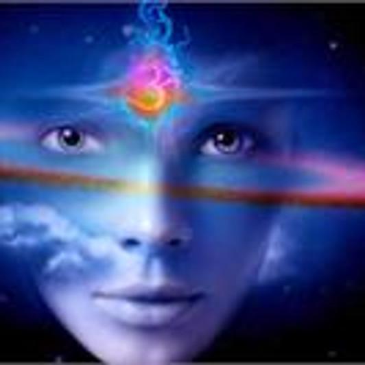 Introduction to Sānkhya & the Yogic Mind