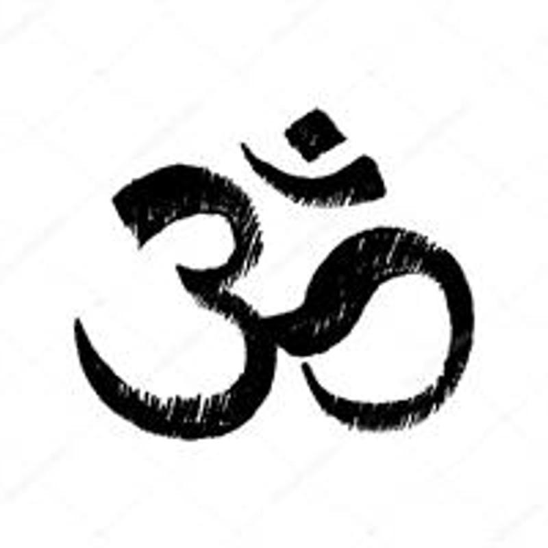 The Sanskrit of Yoga