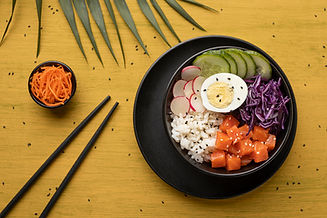 composition-of-delicious-poke-bowl.jpg