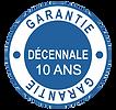 Garantie-decennale-macon-bordeaux.png