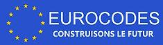 Eurocodes_logo1.jpg