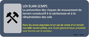 loi-elan-15_0.png