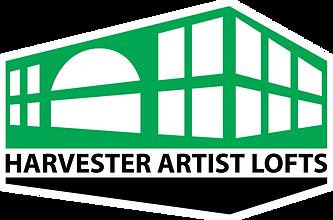 harvester logo border-01_edited.png
