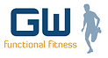 gw functional fitness