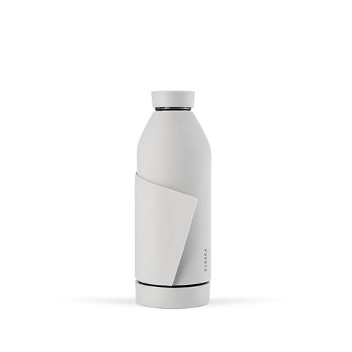 Classic Bottle Nude