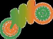 Logo%20tif_edited.png