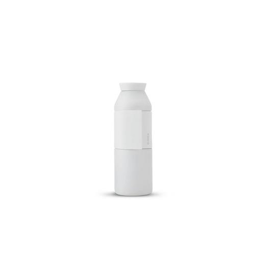 Bottle Wave , 400mL