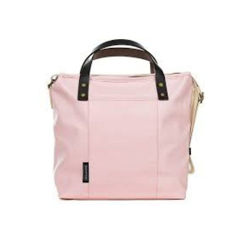 Tote Bag in Cherry Blossom