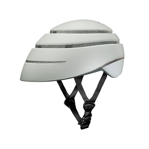 Casque Helmet Loop