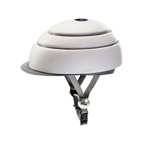 Casque Helmet