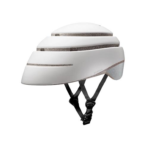 Casque Helmet Loop Reflective