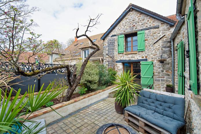 terrasse maison arriere 2.jpg