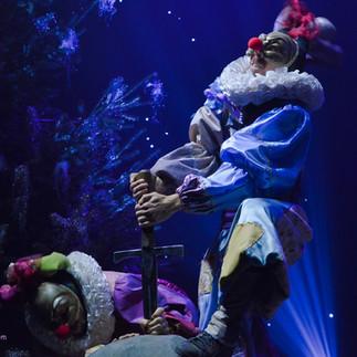 Spectacle_les_Enchanteurs_de_Noël_2019_(