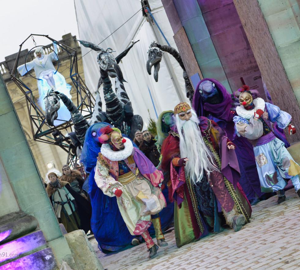 Parade_les_Enchanteurs_de_Noël_2019_(105
