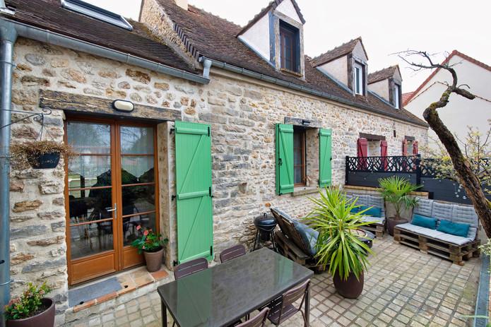 terrasse maison arriere.jpg